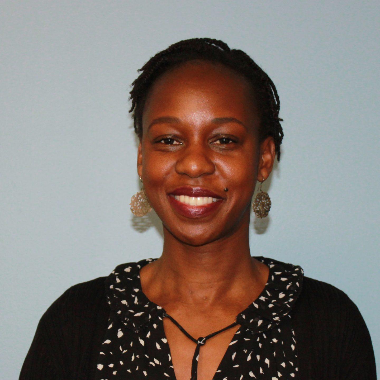 Chocoma Da Rocha, PA-C : Physician Assistant