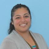 Siomara Segovia, RN, BSN : Nurse Manager, Adelphi