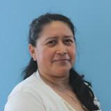 Vivian Cativo, RN : Nurse Manager, Ontario Road