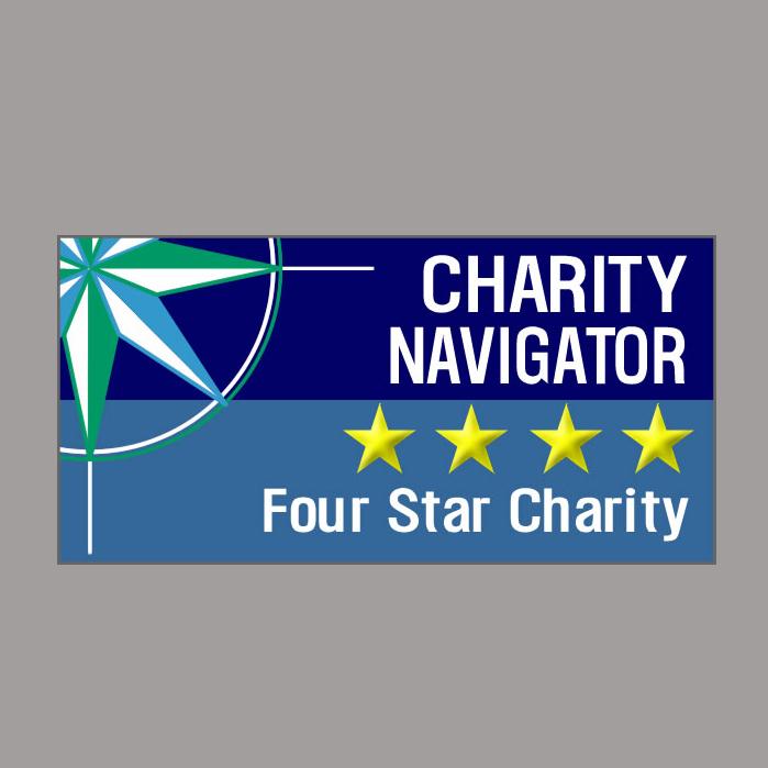 2010 Charity Navigator
