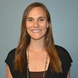 Amelia Aburn, MSW : Therapist, School Based Mental Health