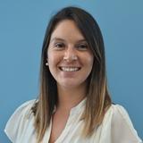 Ana-Maria Parra, LGSW, MSW : Therapist