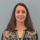 Andrea Agalloco, LGSW, MSW : Therapist