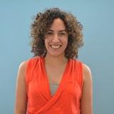 Angelica Garcia-Ditta, LSW, MSW :