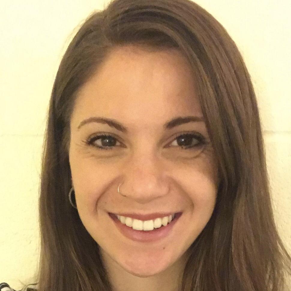 Anne Giebel, LGSW, MSW : Therapist, School Based Mental Health