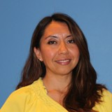 Carla C. Cornejo, RDH : Dental Hygienist