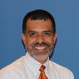 Christian Cornejo, MD, FAAP : Senior Administrative Medical Director and Medical Director, Adelphi site