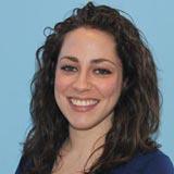 Dara Koppelman RN, BSN, BA : Chief Nursing Officer