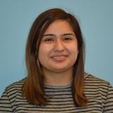 Elba Rivas, LCSW-C, LICSW, MSW :