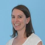 Ingrid Andersson, RN, BSN : Director of Nursing