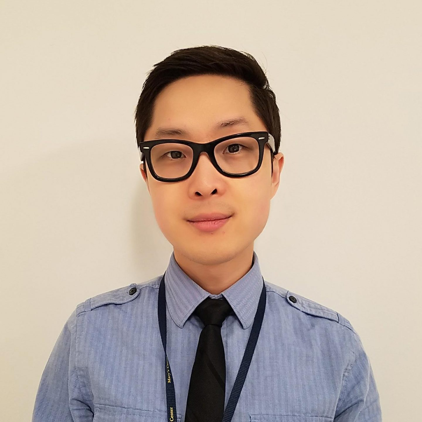 Jason Kim, RDH, BS : Dental Hygienist