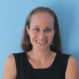 Jessica Cates-Bristol, MSW :