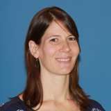 Karen Mazie, MD, FAAP : Pediatrician