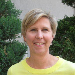 Kathy Whelpley
