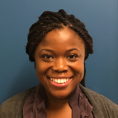 Kelechi Ndubuizu, MD, MPH : Physician