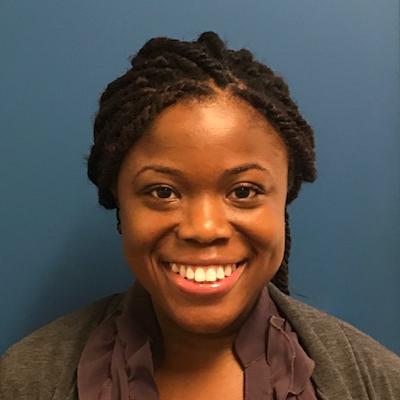 Kelechi Ndubuizu, MD, MPH : Physician