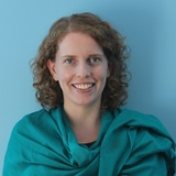 Lindsay Eidman, LICSW :