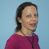 Margaret (Maggie) Hume, LICSW, MSW : Therapist