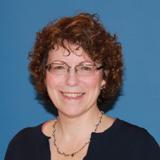 Marie Fetter, RN, MSN, CNM, WHNP : Certified Nurse Midwife