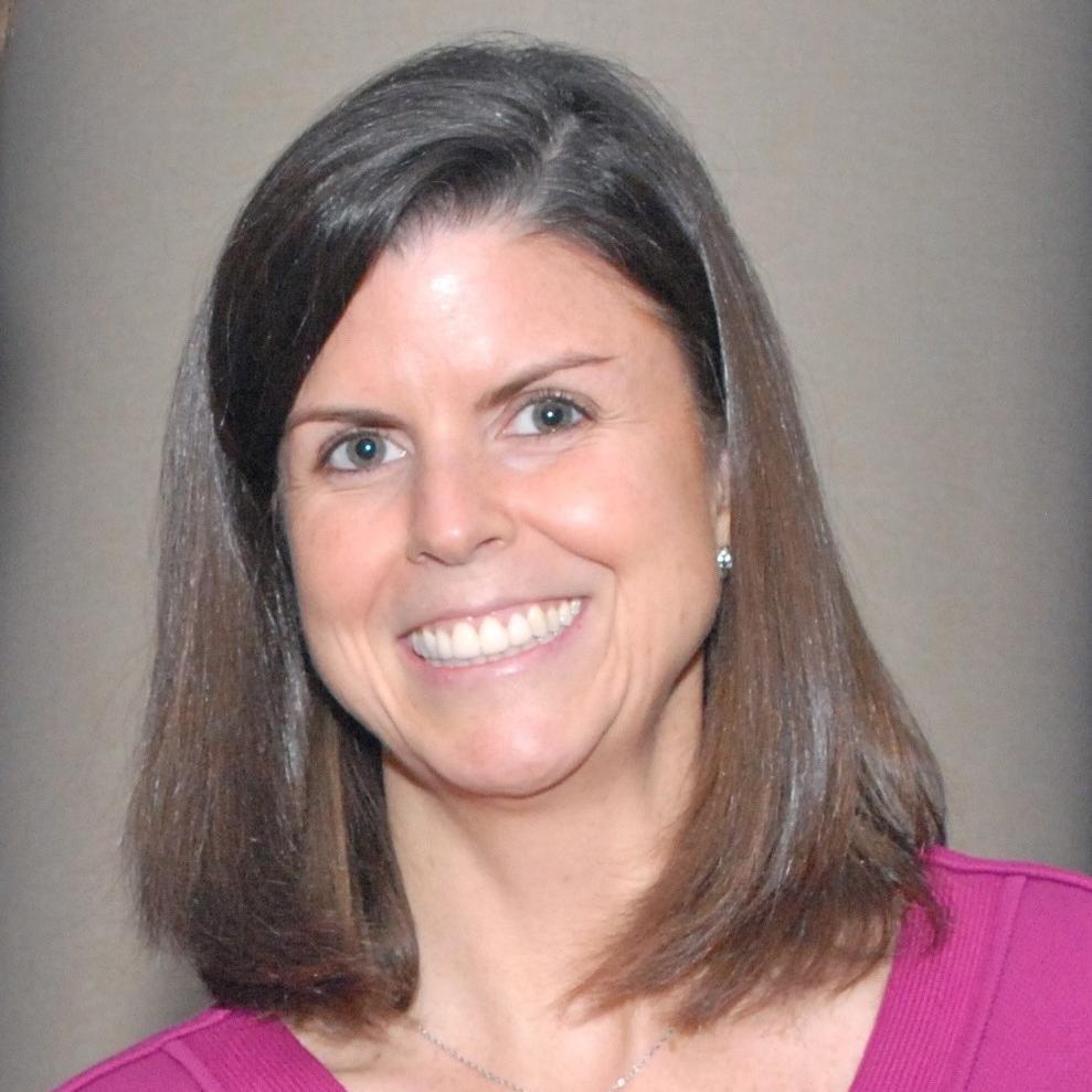 Michelle Paquin Klinger :