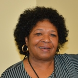 Mildred Holmes Williams, MSW : Senior Director of Behavioral Health