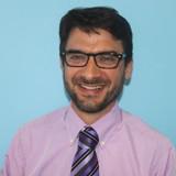 Paul J. Doherty, MD, FAAP : LGBTQ, Adolescent Clinical Lead