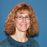 Rebecca Roberts, CPNP, PhD : Pediatric Nurse Practitioner