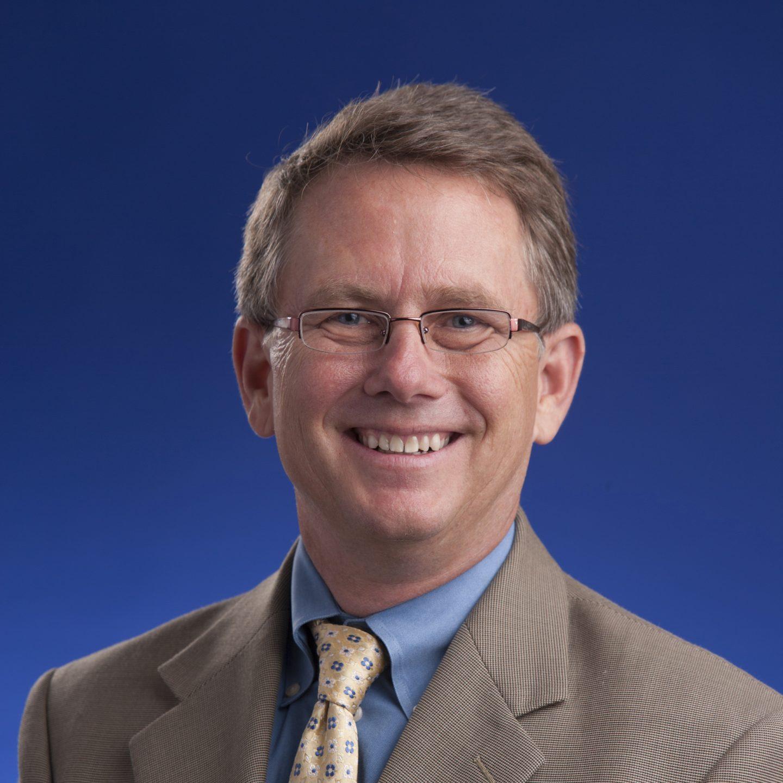 Jim Rost :