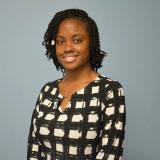 Shamara Howze, LGPC : Therapist, School Based Mental Health