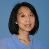 Sandra Kim, DMD :