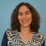 Susan Fleischmann, LICSW :