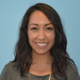 Vanessa León, LGSW, MSW : Therapist, School Based Mental Health