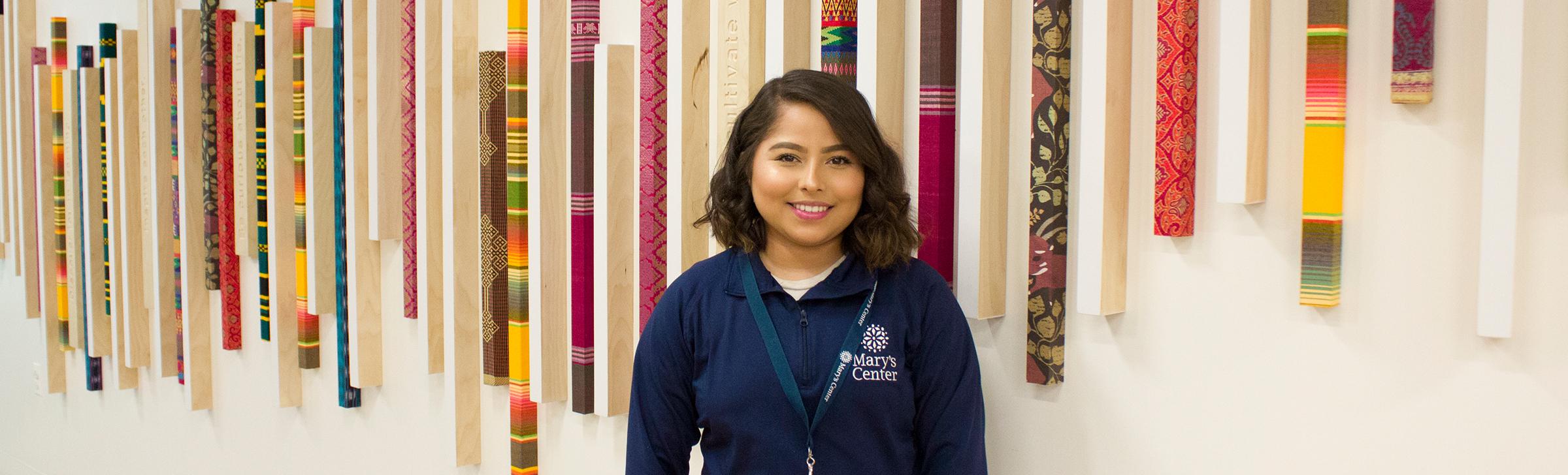 Image of Kathya Soto