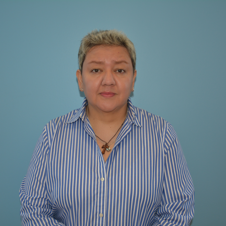 Maria Paige, CAC : Addiction Specialist-Care Coordinator