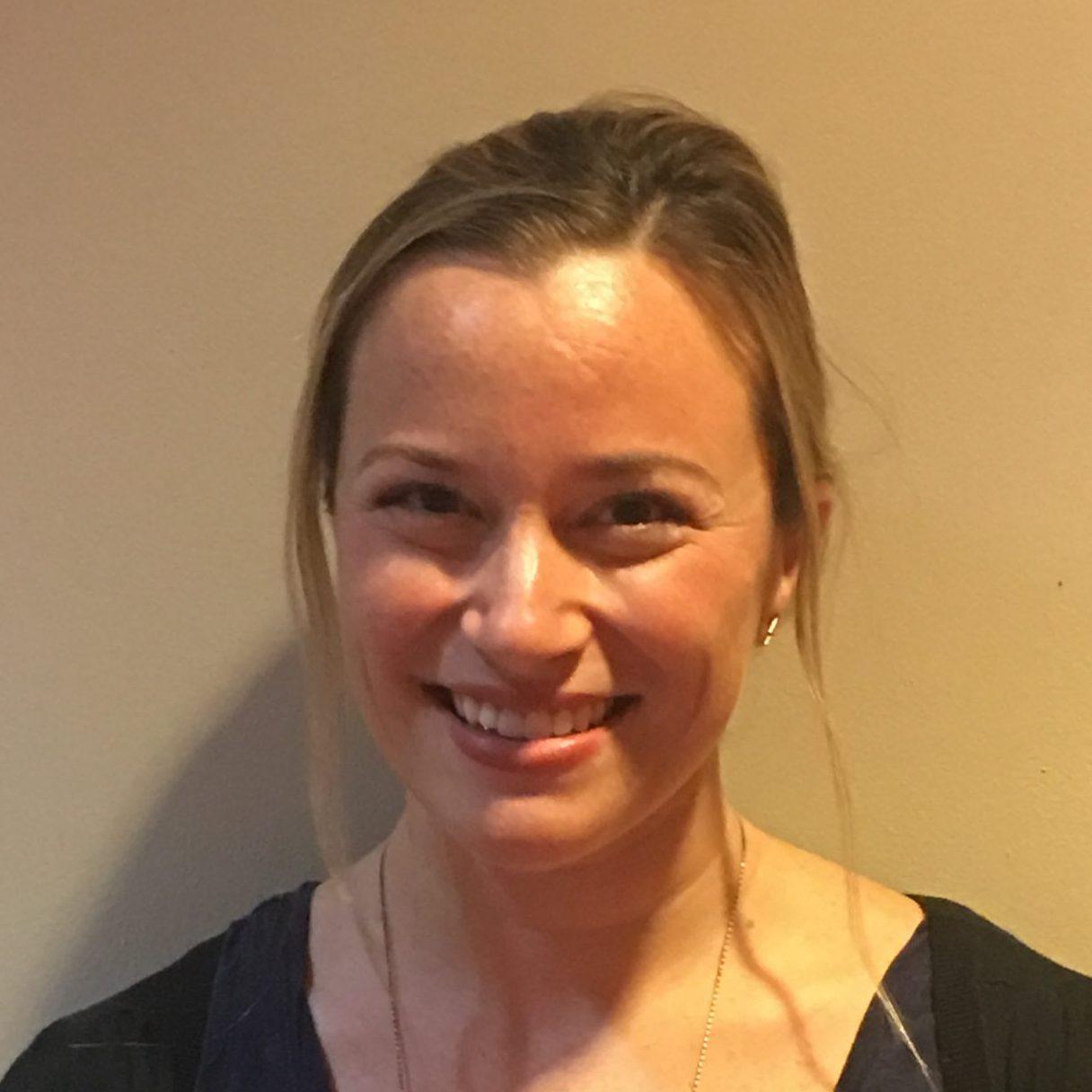 Georgia Z. Lewis, MSN, CPNP-PC : Pediatric Nurse Practitioner