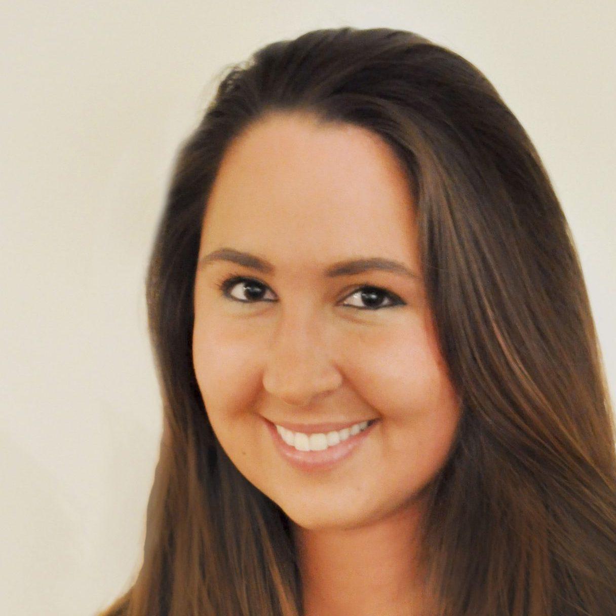 Jillian Hartman, RDH, BSDH : Dental Hygienist