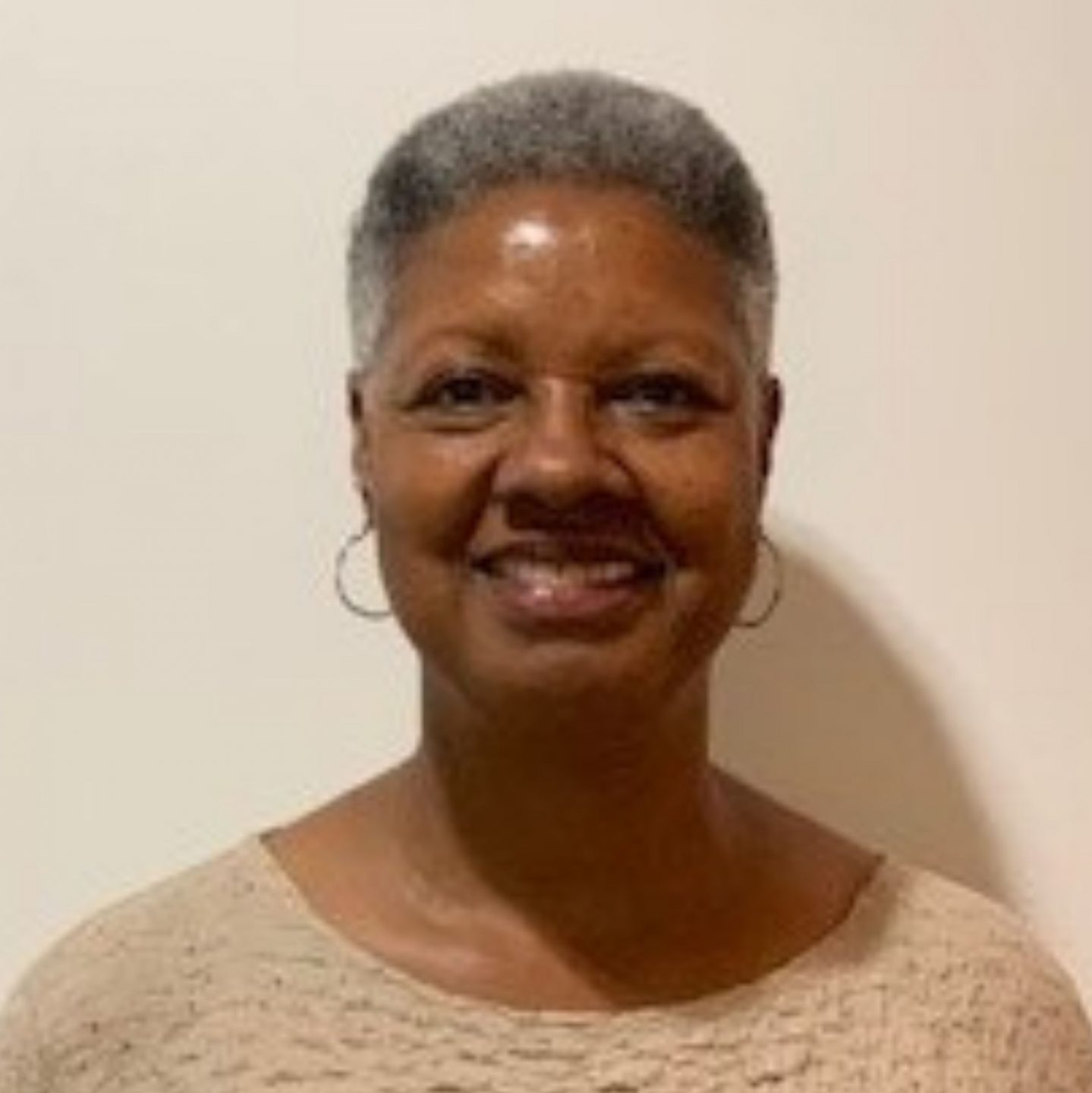 Brenda Carter-King, LICSW, LCSW-C : Senior Clinical Manager