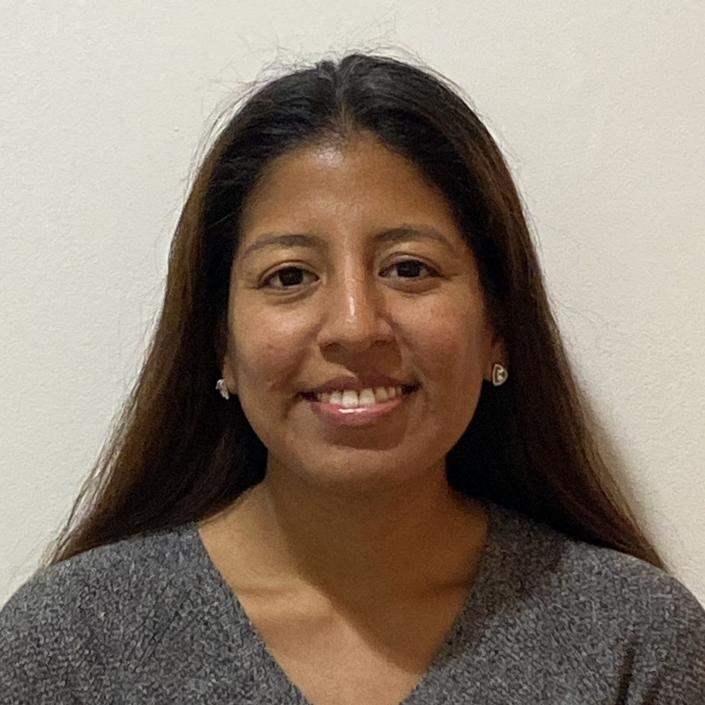 Julia Blanco, LMSW : Integrated Behavioral Health Therapist