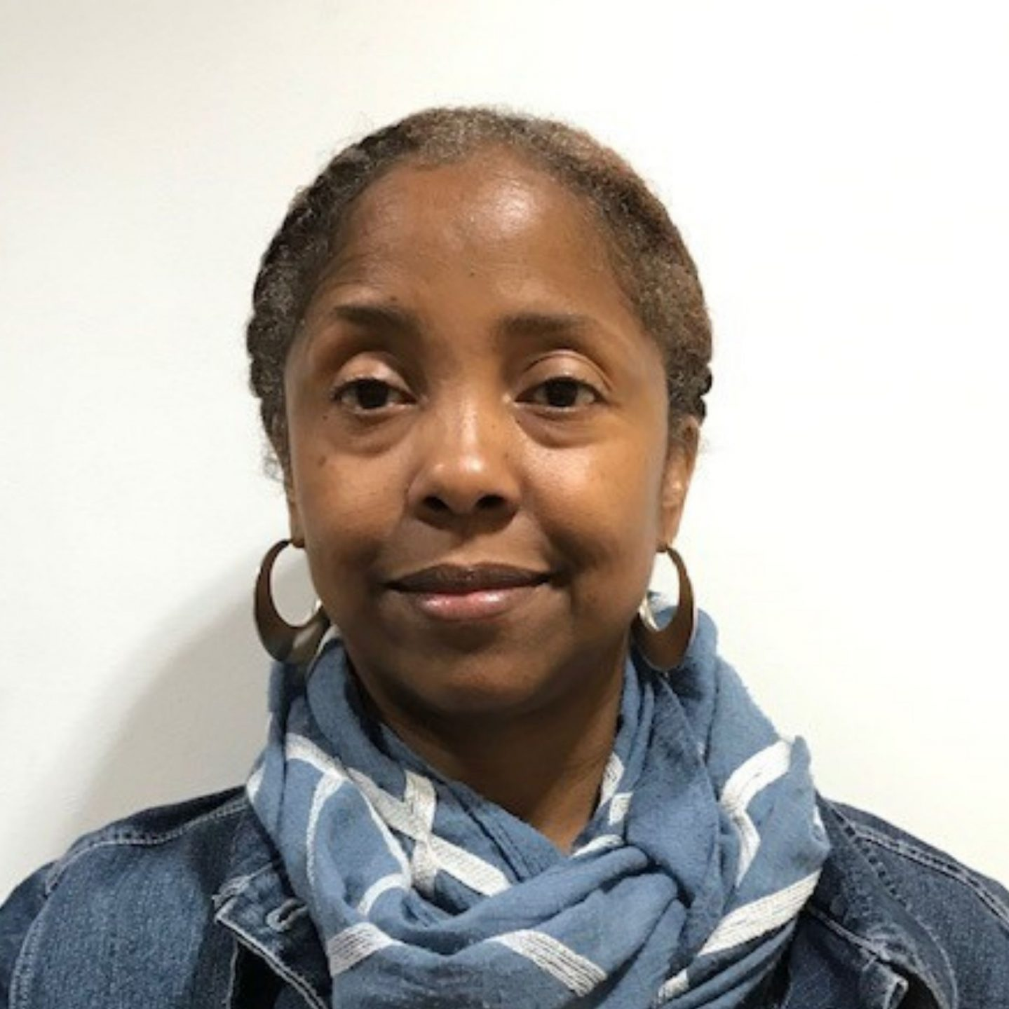 Tiffani Boykin, LPC, CCMHC : Therapist, School Based Mental Health