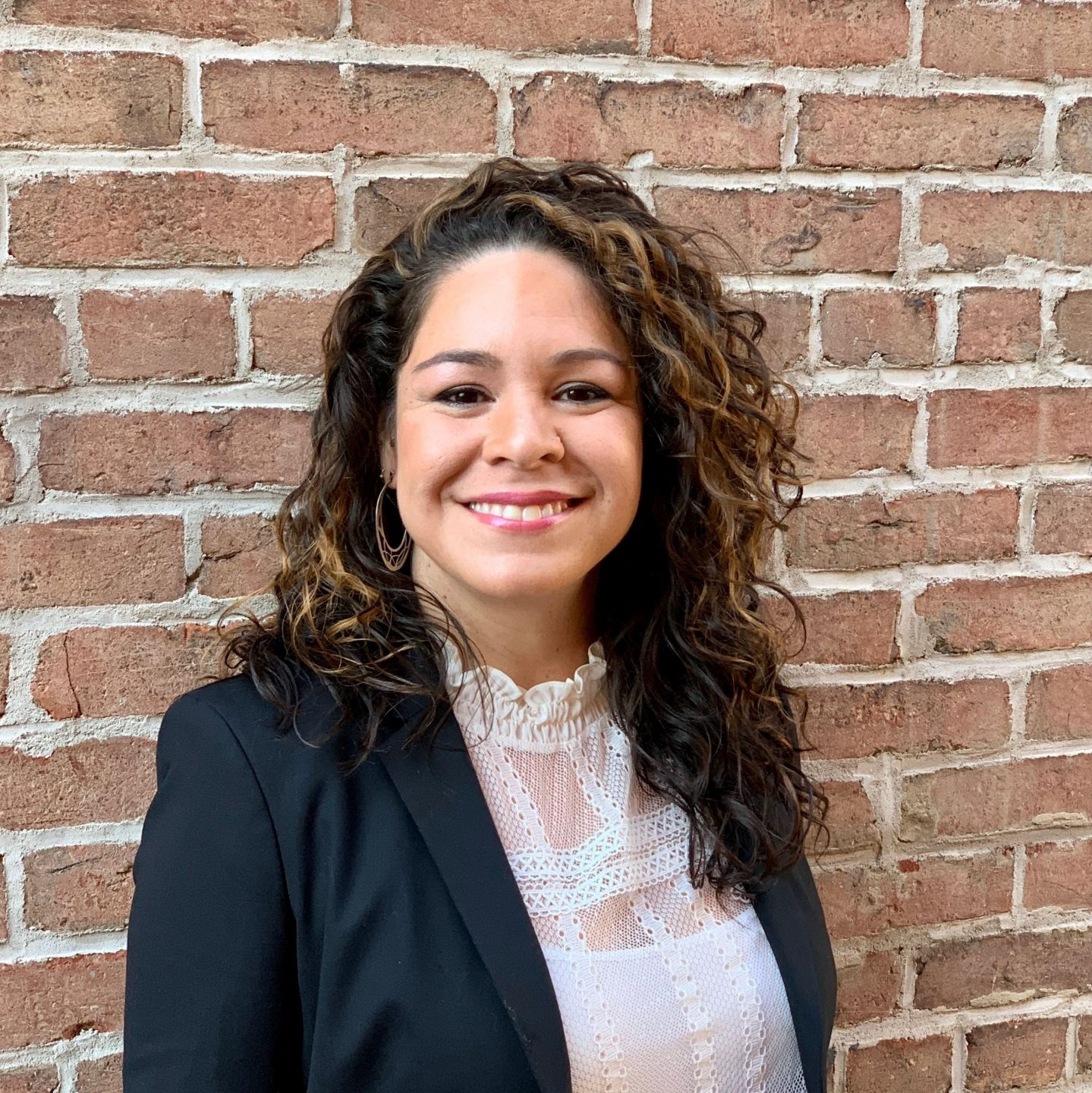 Yuly Rios, LICSW : Integrated Behavioral Health Therapist